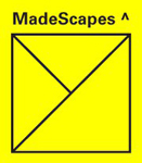 MadeScapes